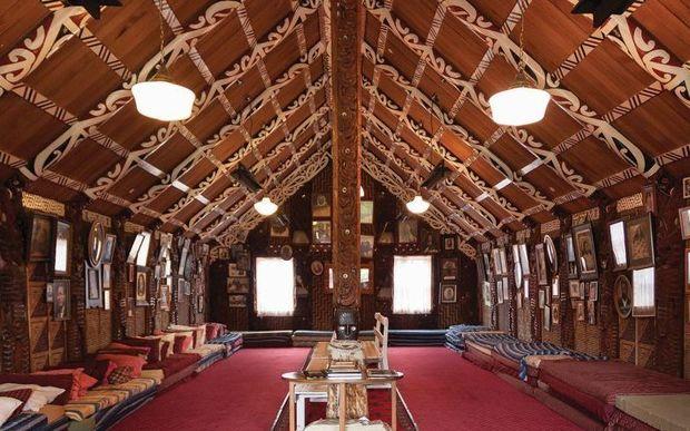 Interior Design Auckland