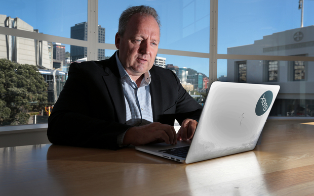 Xero to delist from NZX in surprise move