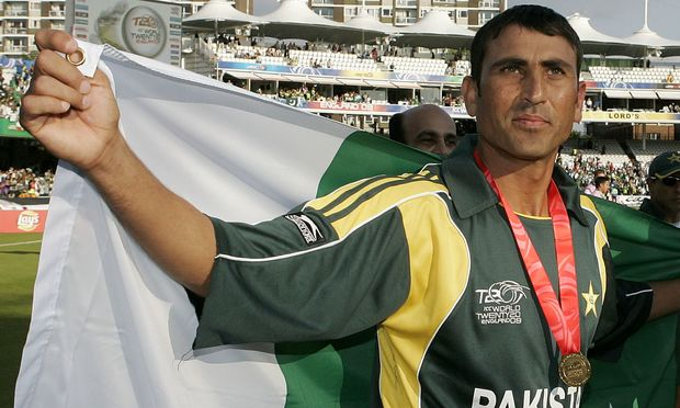 Pakistan batsman Younus Khan wanted the fourth one dayer against New Zealand called off in the wake of the Peshawar massacre.
