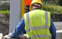 New rules for tradesman came into force on 1 January 2015.