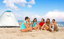 Research shows more people support New Zealand's summer holidays to be moved to February.