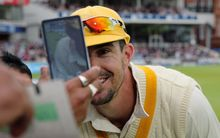 Kevin Pietersen is keen to play against his former England teamates.