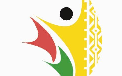 The 2015 Pacific Games will be held in Port Moresby in July.