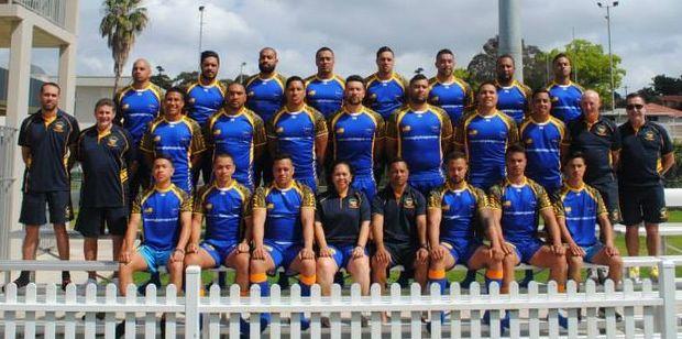 Le rugby à Niue dans la réalité: photos Eight_col__U__LEAGUE_Niue_rugby_league_team_16x10