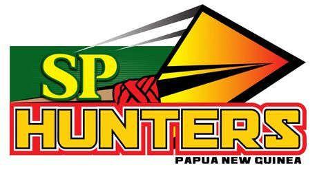 The PNG Hunters kick off their 2015 campaign in March.