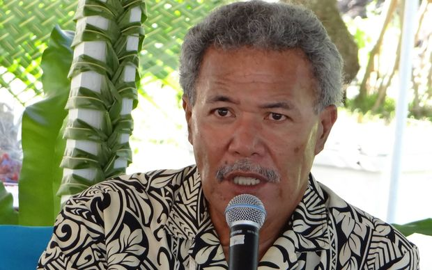 Pacific nations want to review numbers on the RSE scheme