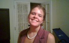 Aid worker Kayla Mueller, 26, is confirmed to have been killed.