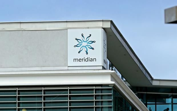 Meridian considering selling Australian operations thumbnail