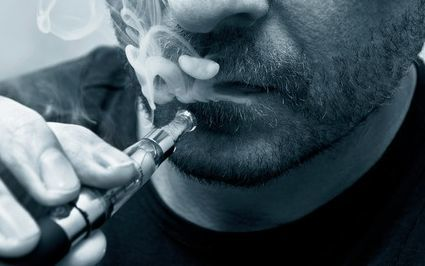 Ce5 electronic cigarette instructions