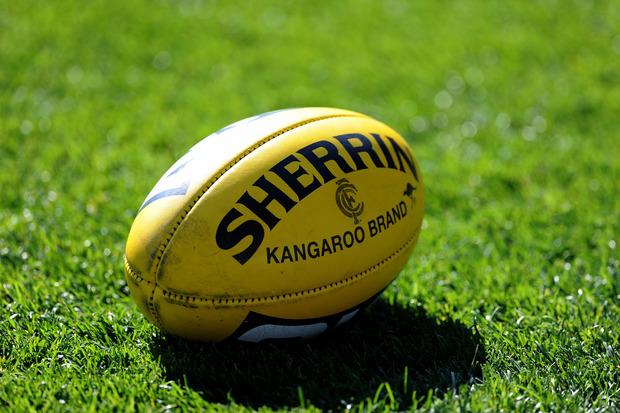 Sport: Nauru Chiefs aiming high at the AFL International Cup
