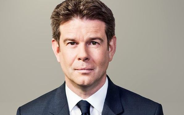 John Campbell to join Radio NZ | RNZ News