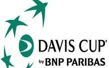 Pacific Oceania are in Asia/Oceania Group Four in the Davis Cup.