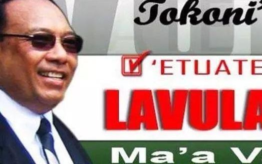An election petition filed against Tonga's Minister of Infrastructure, 'Etuate Lavulavu, for alleged illegal practices will be heard by a Supreme Court judge in July.
