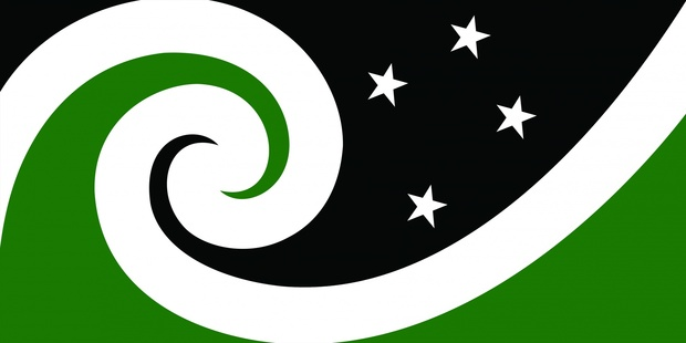 Best of flags, worst of flags | RNZ News