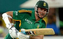"Former South Africa captain Graeme Smith has labelled English cricket a ""laughing stock."""