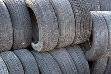 tyres (file)