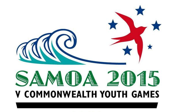 The 2015 Youth Commonwealth Games will take place in Samoa in September.
