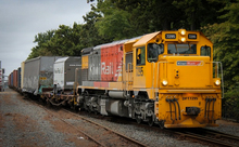 The Treasury recommended the Government fund KiwiRail for one more year while undertaking a comprehensive study to look at closing the rail company.