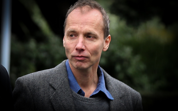 Nicky Hager police raid in 2014 'unwitting neglect of duty' - IPCA