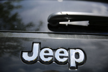 Fiat Chrysler has issued a safety recall affecting 1.4m vehicles in the US.