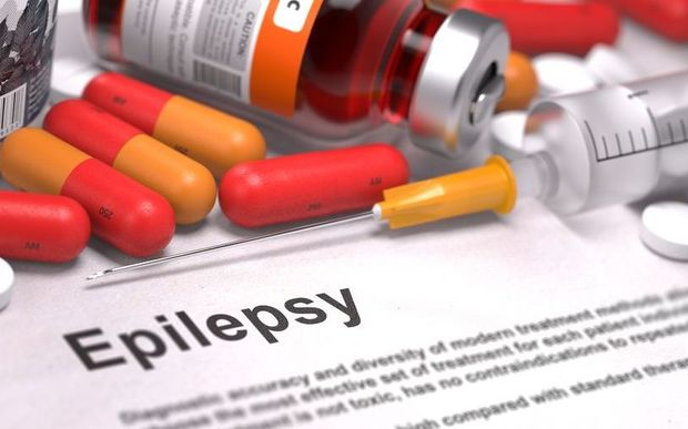 Aprecia Pharmaceuticals approved 3D printed pill will help epilepsy patients improve adherence.