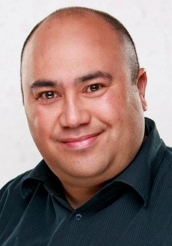 M ori playwright tackles police shootings radio new for Aroha new zealand cuisine menu