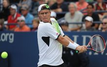 (c) Icon Sports Media, Inc www.iconsportsmedia.com sales@iconsmi.com 818-576-1559