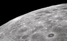 China plans to send a probe to the dark side of the moon for the very first time.