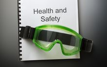 Health and Safety generic