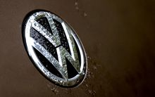 VW says it will start recalling cars in New Zealand early in 2016.