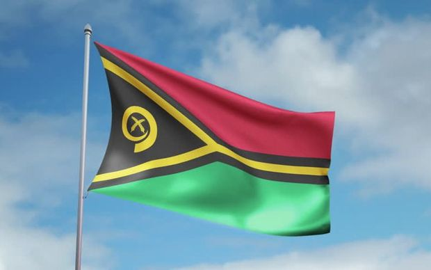 Vanuatu undergoes rights and gender peer review