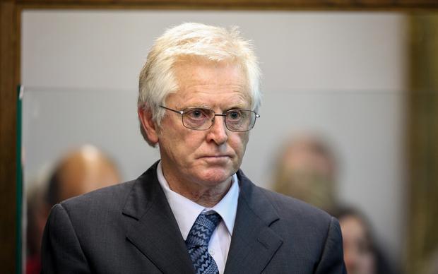 Guilty verdict in Mei Fan murder trial | Radio New Zealand ...