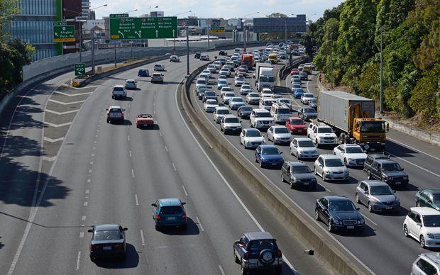 Image result for new zealand motorways