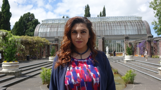Warda Jawad is a masters student of psychology at Massey University, and works as a counsellor.