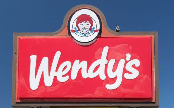 Wendy S Applies To Sell Beer With Its Burgers Rnz News