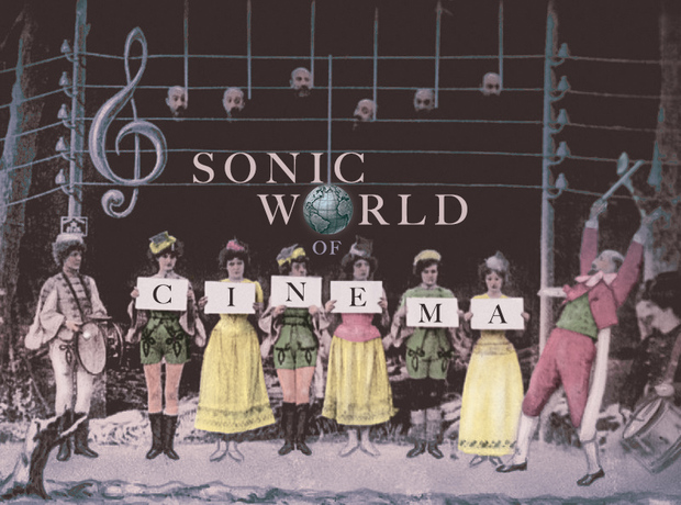 Sonic World of Cinema