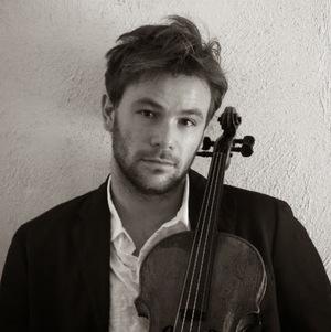 Amihai Grosz