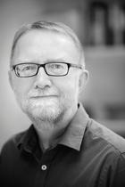 Photo of Michael Bundock
