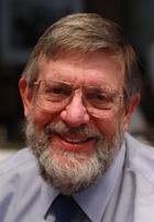 Photo of Bill Phillips