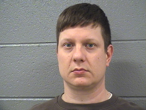 Chicago police officer Jason Van Dyke has been charged with first-degree murder for killing 17-year-old Laquan McDonald in 2014.