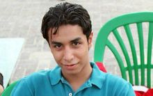 Ali al-Nimr - whose case sparked a global outcry - is reportedly among those at risk of execution