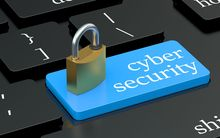 The GCSB said cyber attacks were on the rise and that New Zealand was vulnerable.