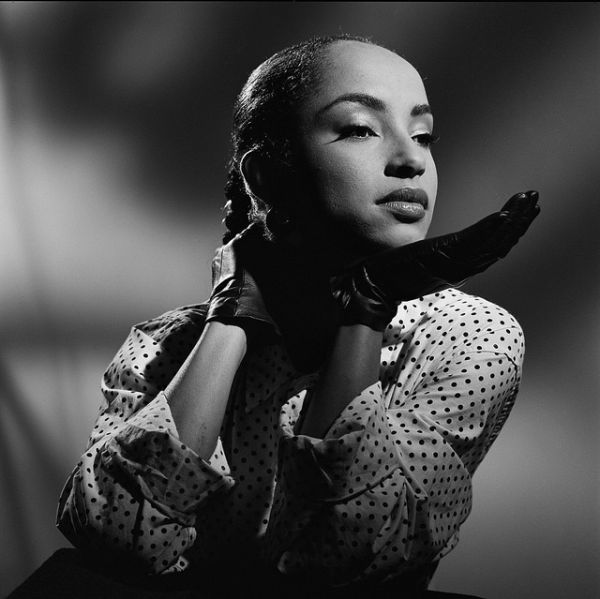 A Short History of Jazz - The 1980s (Digital) | RNZ