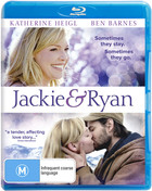 Jackie & Ryan pack