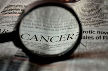 Cancer causes and new treatments