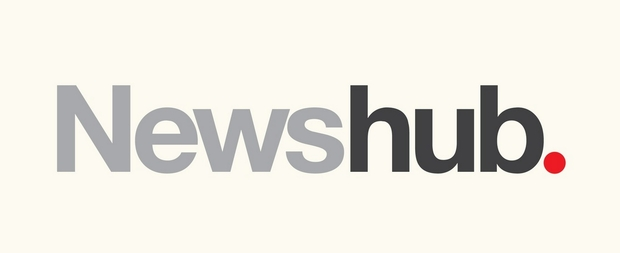 The logo for Mediaworks' new integrated news service.