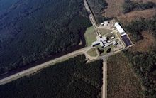 Researchers at the Laser Interferometer Gravitational-Wave Observatory (LIGO) are expected to announce that they have spotted gravitational waves.