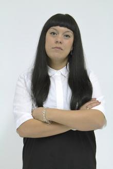 Leonie Hayden