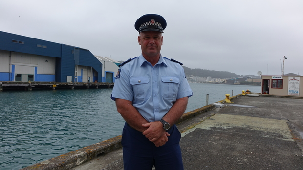 Buddy diving system 'not working well' | RNZ News