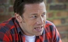 Celebrity chef Jamie Oliver set up a petition backing the tax, and has introduced a sugar levy in his restaurants.